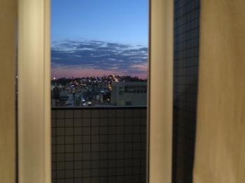 romantyczne wieczory / romantic evenings