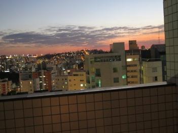 wspaniałe niebo / wonderful sky